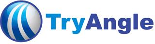 株式会社TryAngle